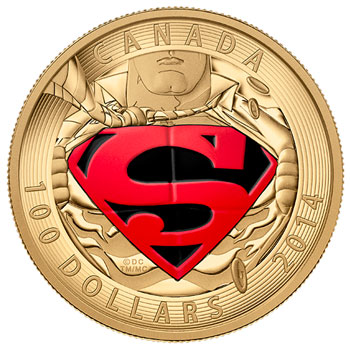 superman-gold-coin