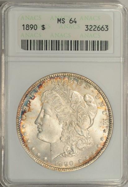 1890MS65