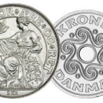 Denmark To Discontinue Coin and Banknote Production