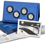 50th Anniversary Kennedy Half Dollar Collection