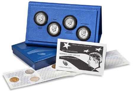 kennedy-silver-set