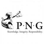 PNG Announces Dates of 2015 Dallas Coin & Paper Money Show