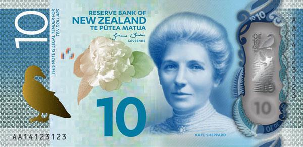 NZ-2015-10-a
