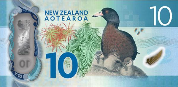 NZ-2015-10-b