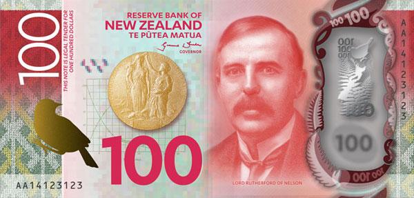 NZ-2015-100-a
