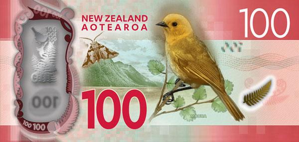 NZ-2015-100-b