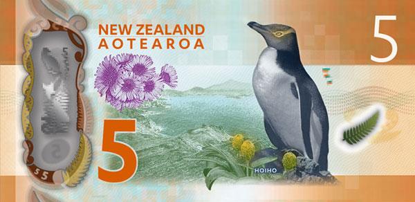 NZ-2015-5-b