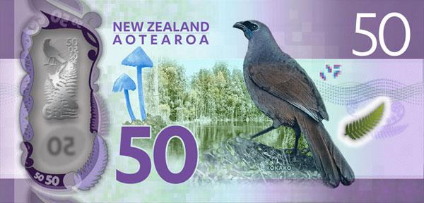 NZ-2015-50-b