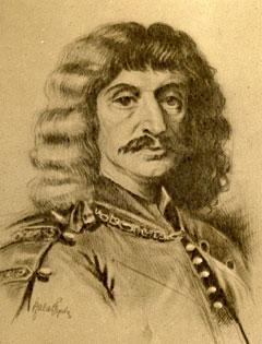 hungary-zrinyi-portrait
