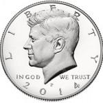 Kennedy Proof