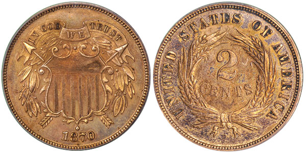 two-cent-piece