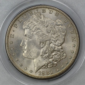 1881S_looksgembutseecloseup1_$89