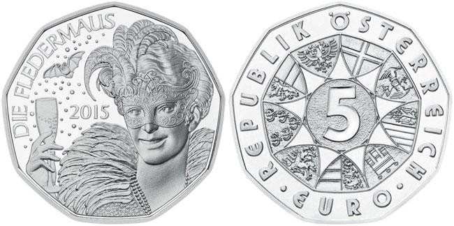 Die-Fledermaus-coin