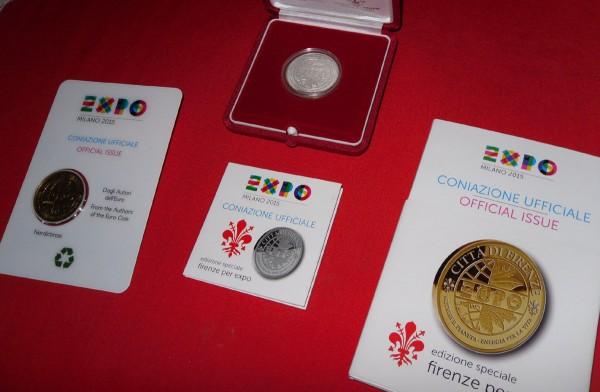 Florence-EXPO-coins