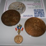 From Expo to Expo London 1851 – Milan 2015 Coins and Medals Exhibition