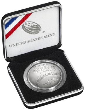 bhof-silver-dollar