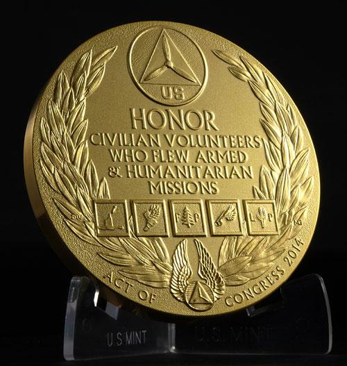 cap-medal-reverse