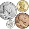 fdr-coins-and-medals