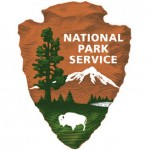 Commemorative Coin Program to Celebrate National Park Service Centennial