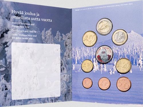 finland-joulupukki-b