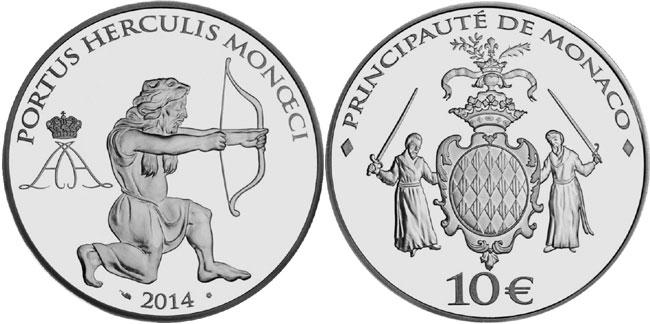 monaco-10-euro