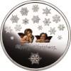 niue-christmas-coin