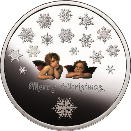 niue-christmas-coin