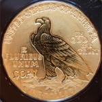 Collectible Coin Protection Act Becomes Law