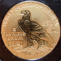 replica-coin