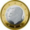 spain-2015-1-euro-a