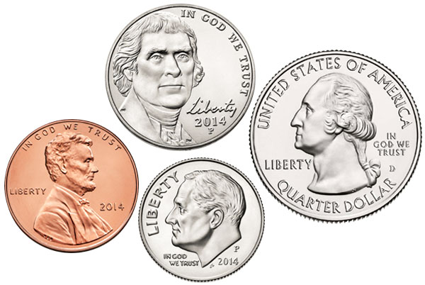 US Mint Releases Alternative Metals Research and Development ...