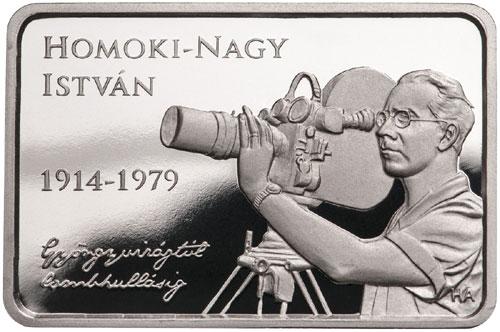Hungary-Homoki-Nagy-10000-a
