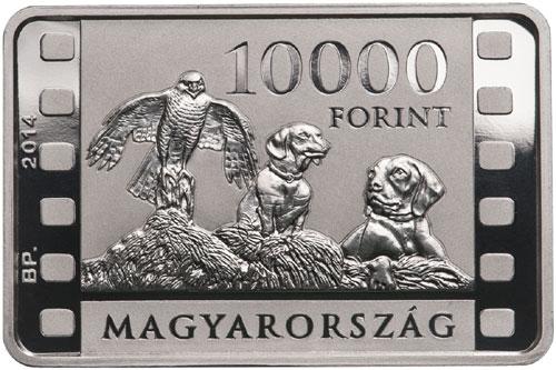 Hungary-Homoki-Nagy-10000-b