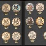 PCGS Announces Digital Coin Album Feature