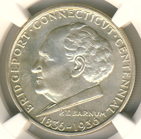 bridgeport-half-dollar