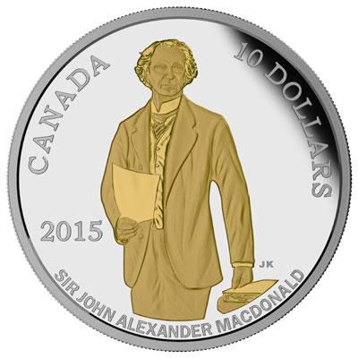 canada-2015-$10-macdonald-b