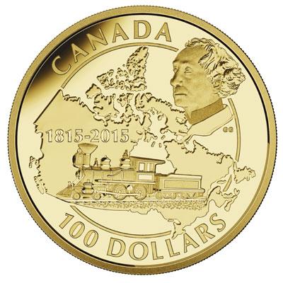 canada-2015-$100-macdonald-