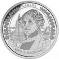 canada-2015-$20-macdonald-b