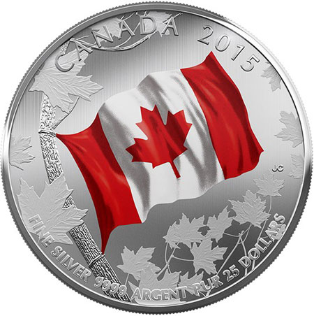 canada-2015-$25-flag-b