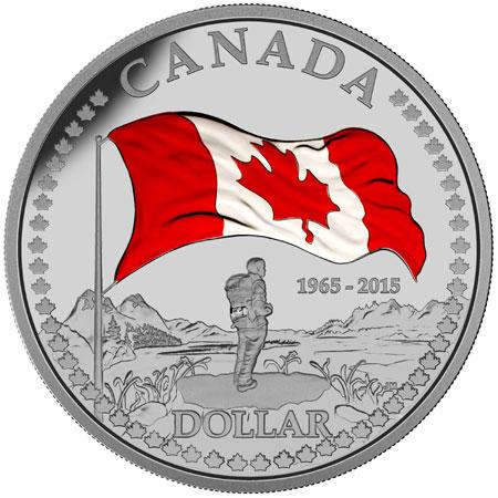 canada-2015-flag-PRF-clr-b