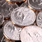 Reintroduced Bill Seeks To Terminate Presidential Dollar Program