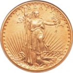 Preview of Heritage Long Beach Expo US Coins Signature Auction