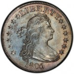 PCGS Certifies Coins from the Pogue Collection