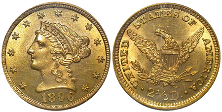 liberty-quarter-eagle