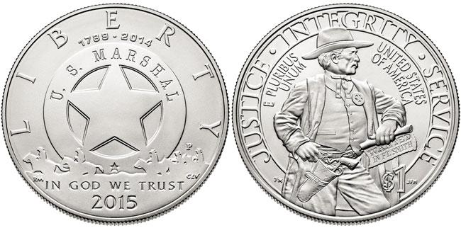 silver-dollar