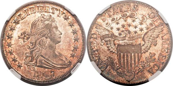 1807-half-dollar