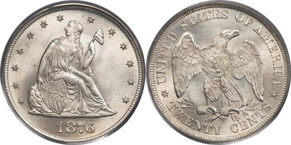 1876-twenty-cent