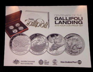 Australia-gallipoli-set