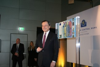 ECB-President-unveils-the-l