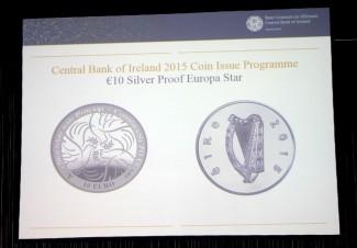 Ireland-EUROPA